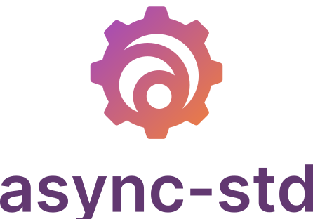 async-std - Announcing async-std